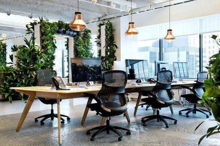 macphersons_office_premium_furniture_blog_article