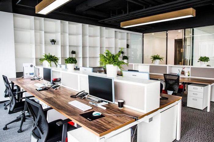macphersons_office_premium_furniture_blog_article-image7_1