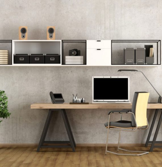 macphersons_office_premium_furniture_blog_article8
