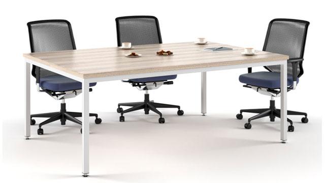 macphersons_euro_38mm_boardroom_table