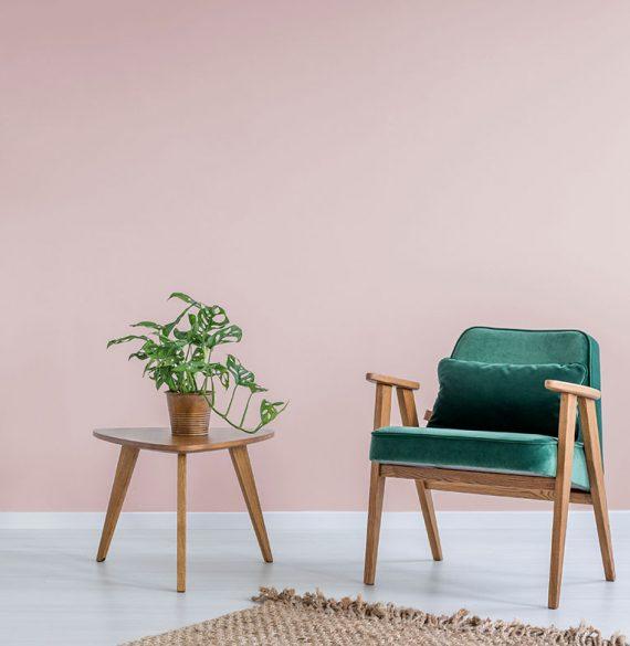 macphersons_office_premium_furniture_blog_article4