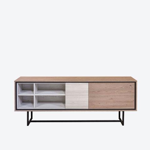 macphersons_office_premium_furniture_melamine_server