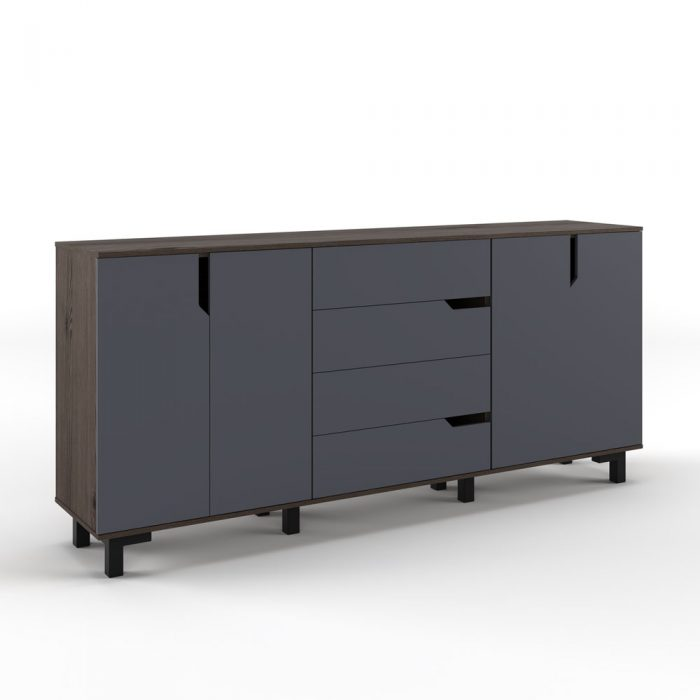 macphersons_office_premium_furniture_new_arrivals_4