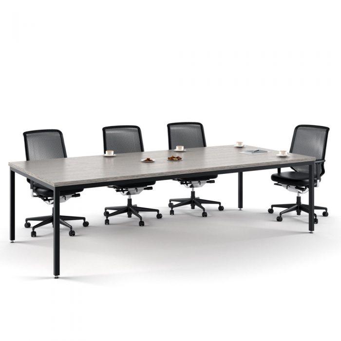 macphersons_office_premium_furniture_new_arrivals_6