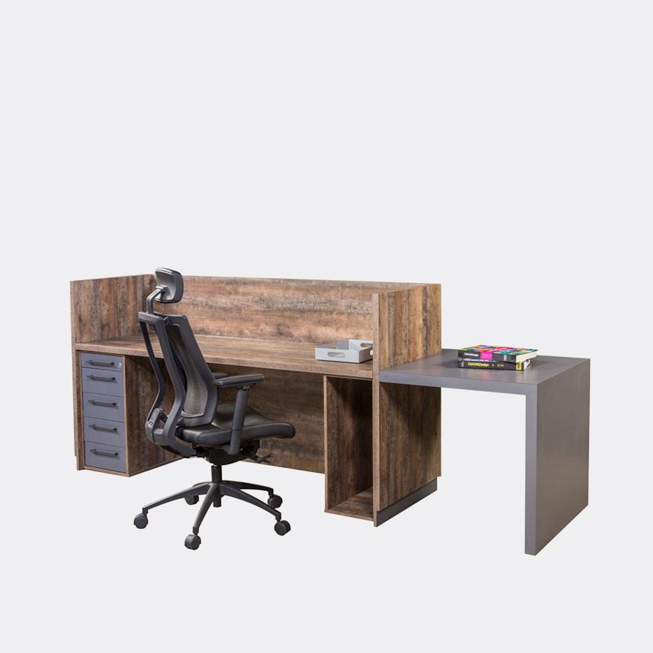 macphersons_office_premium_furniture_reception_desks