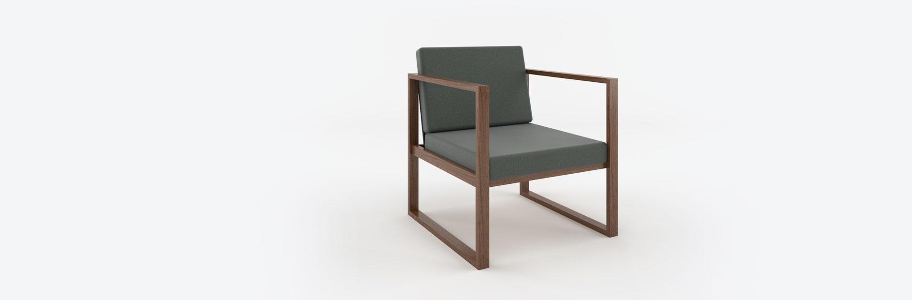 macphersons_office_premium_furniture_reception_soft_seating