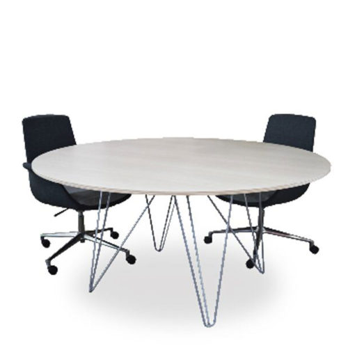 macphersons_rami_meeting_table