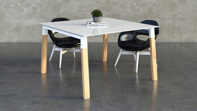 macphersons-office-furniture-melamin-meeting-room-tabes-crestwood-meeting-table