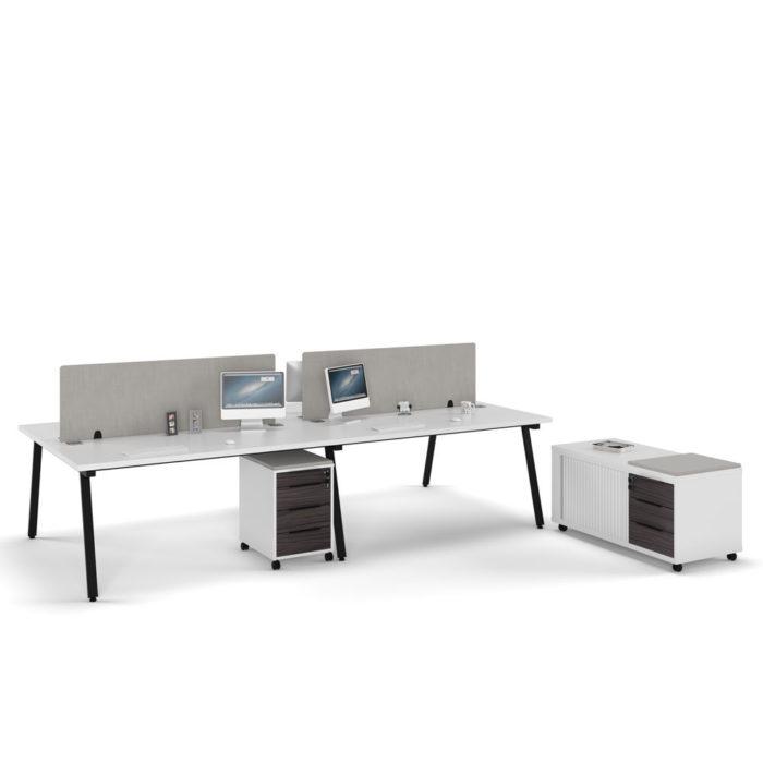 macphersons-office-furniture-melamine-desking-euro-a-frame-fabric