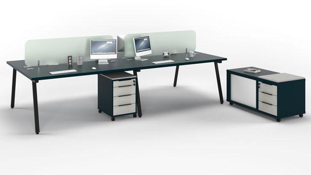 macphersons-office-furniture-melamine-desking-euro-a-frame-perspex