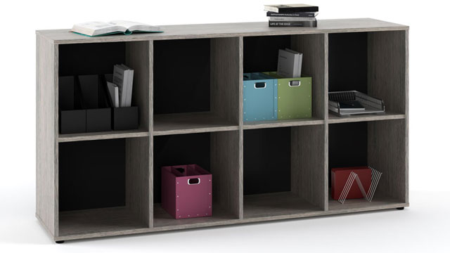 macphersons-office-furniture-euro-open-bookcase