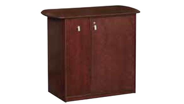 macphersons-veneer-furniture-santa-fe-cocktail-cabinet