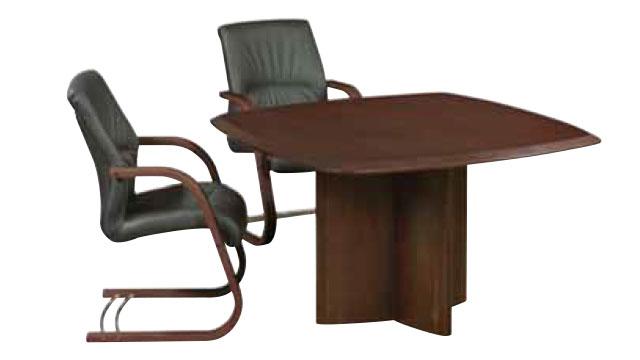 macphersons-veneer-furniture-santa-fe-convex-table