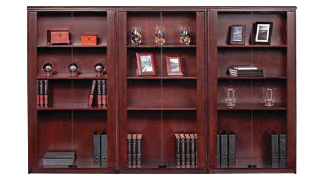 macphersons-veneer-furniture-santa-fe-wall-unit