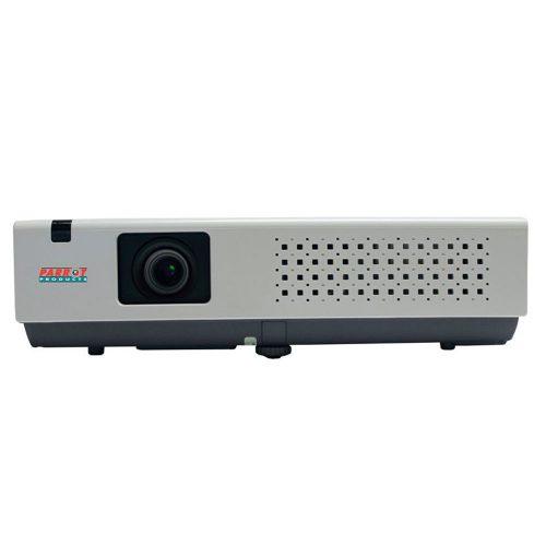 macphersons_DLP-HDMI-XGA-Data-Projector