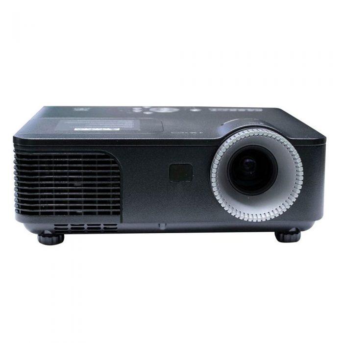macphersons_DLP-SVGA-2700-Ansi-Data-Projector