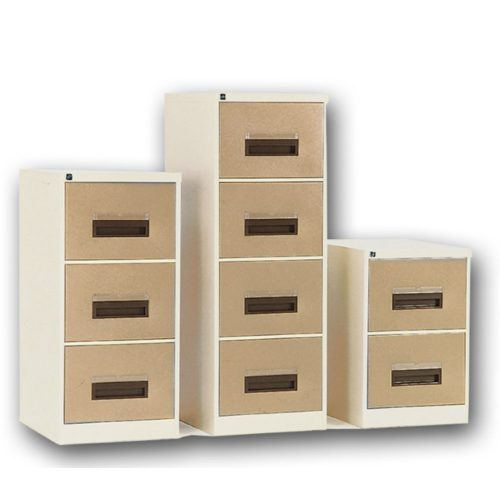macphersons_Filing_Cabinet