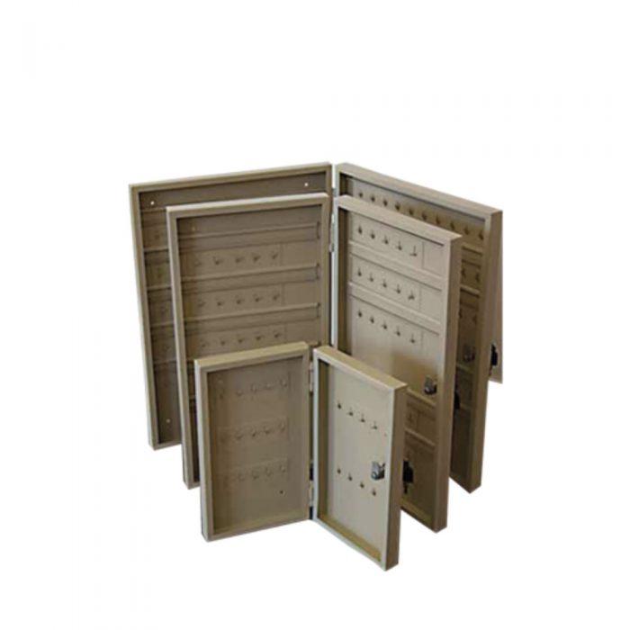 macphersons_Key-Cabinet