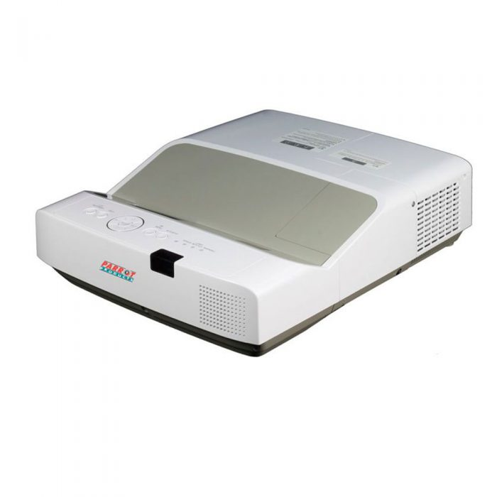 macphersons_LCD-Interactive-2700-ansi-Ultra-Short-Throw-Projector