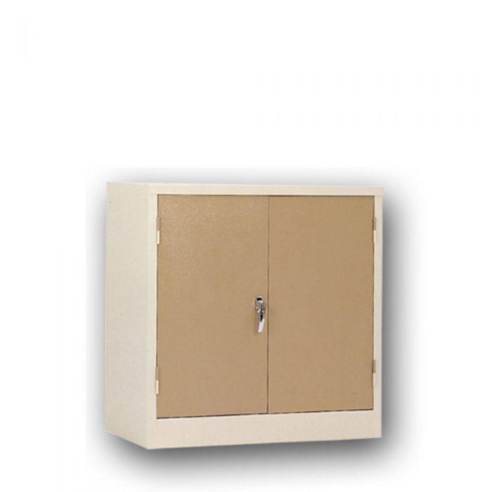 macphersons_Steel-Stationery-Cabinet-2