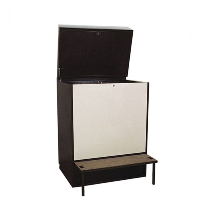macphersons_Vertical-Plan-Filing-Cabinet