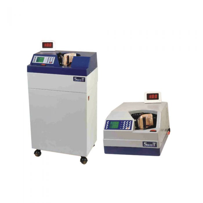 macphersons_automatic_currency_counter