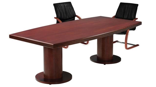 macphersons_boston_veneer_boardroom_table