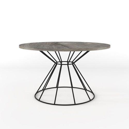macphersons_cara_meeting_table