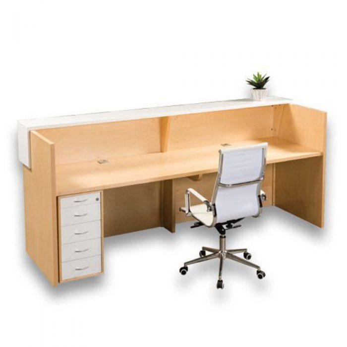 macphersons_classic_range_antigua_reception_desk_back