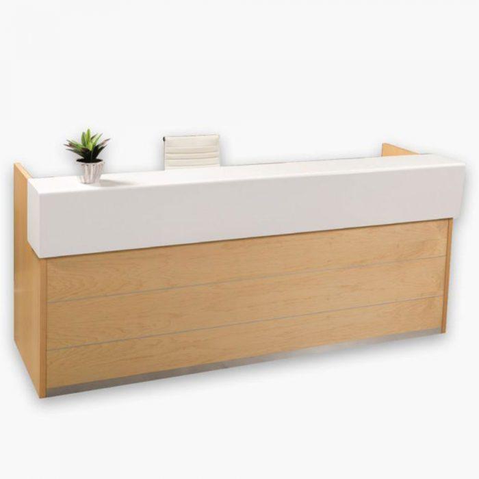 macphersons_classic_range_antigua_reception_desk_front