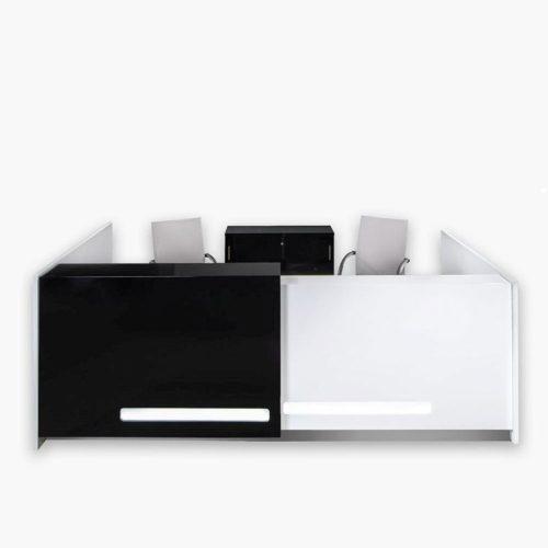 macphersons_classic_range_barbados_reception_desk_front
