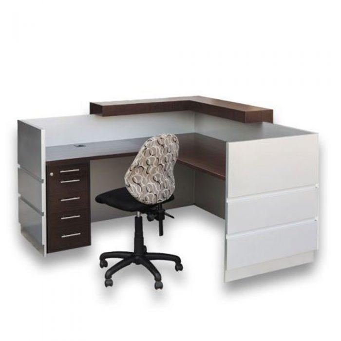 macphersons_classic_range_belize_reception_desk_back
