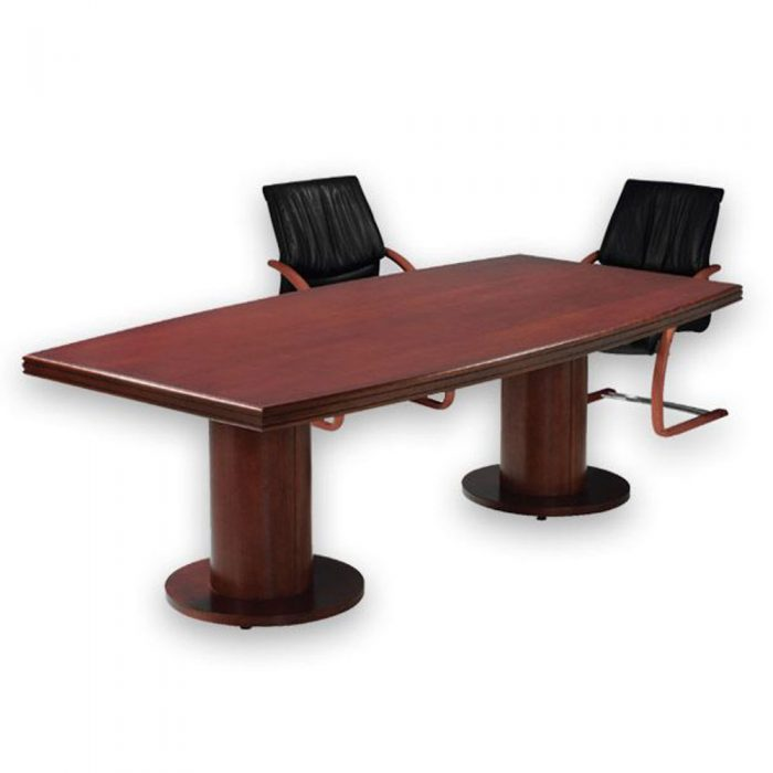 macphersons_classic_range_boston_boardroom_table