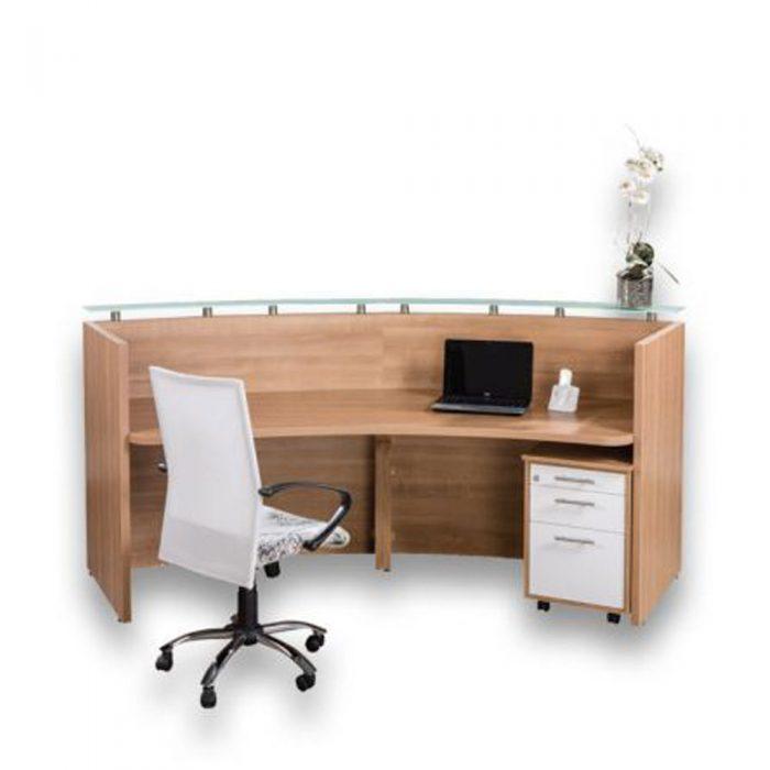 macphersons_classic_range_cambridge_reception_desk_back