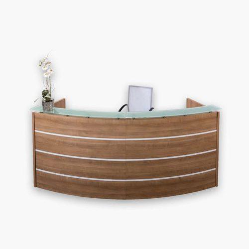 macphersons_classic_range_cambridge_reception_desk_front