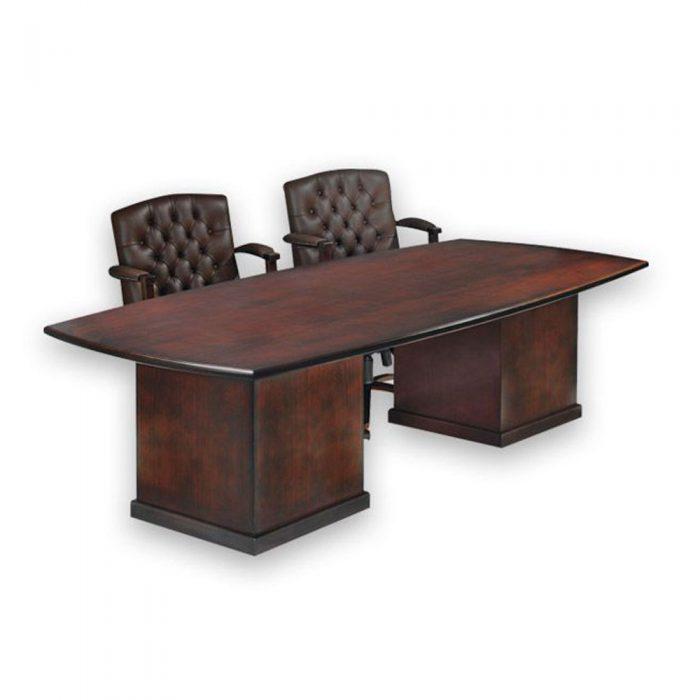 macphersons_classic_range_cordia_boardroom_table