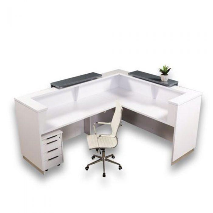 macphersons_classic_range_cyprus_reception_desk_back