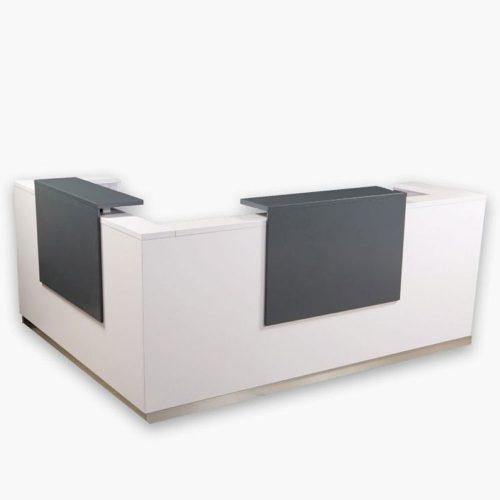 macphersons_classic_range_cyprus_reception_desk_front