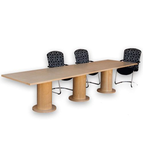 macphersons_classic_range_detroit_boardroom_table