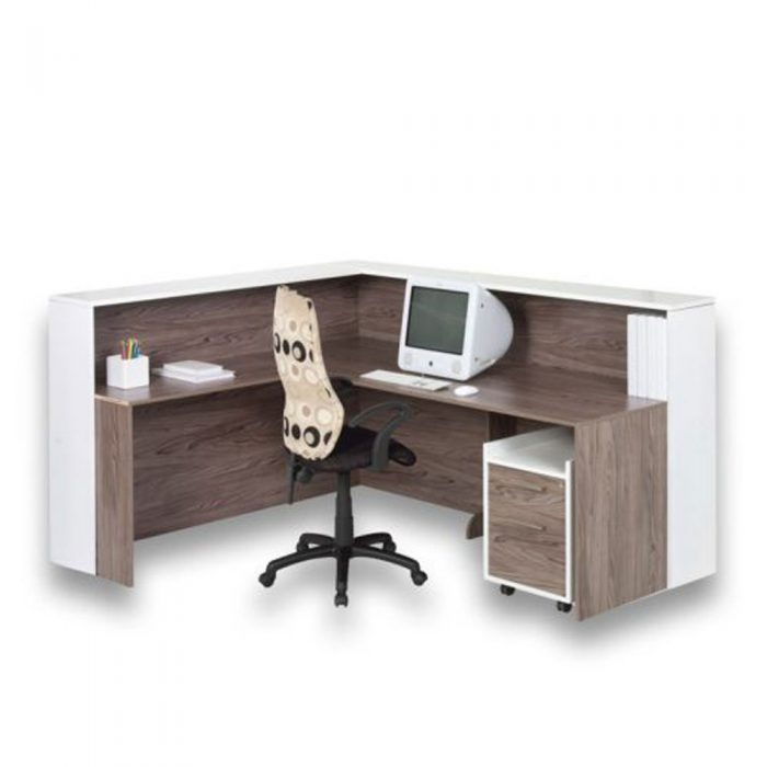 macphersons_classic_range_evolution_reception_desk_back_1