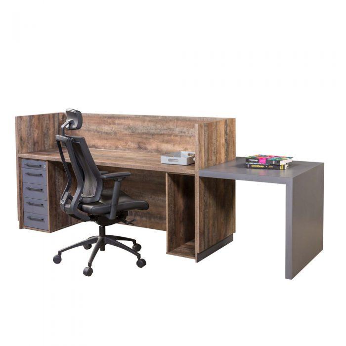 macphersons_classic_range_freeline_reception_desk_back