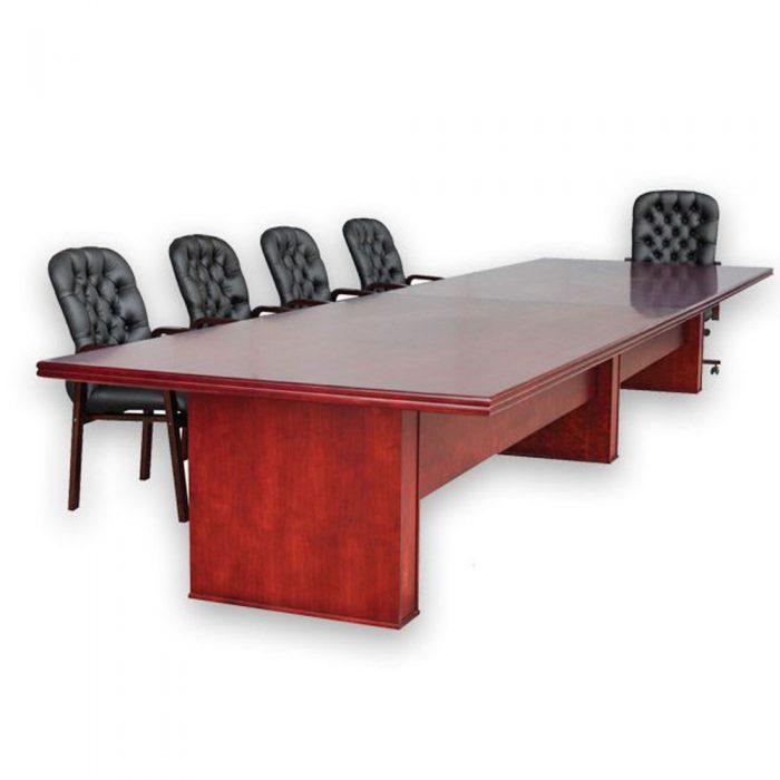 macphersons_classic_range_havana_boardroom_table