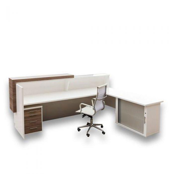 macphersons_classic_range_malaysia_reception_desk_back