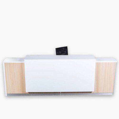 macphersons_classic_range_malta_reception_desk_front