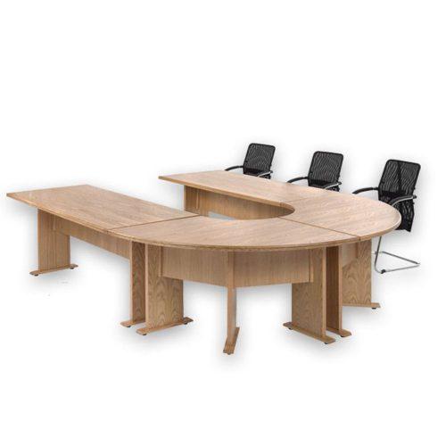 macphersons_classic_range_modular_boardroom_table
