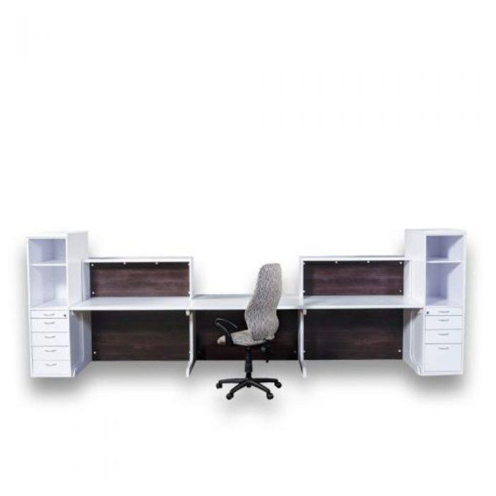 macphersons_classic_range_modular_reception_desk_back_1