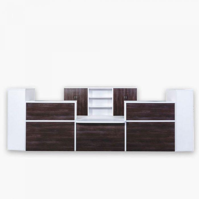 macphersons_classic_range_modular_reception_desk_front_1
