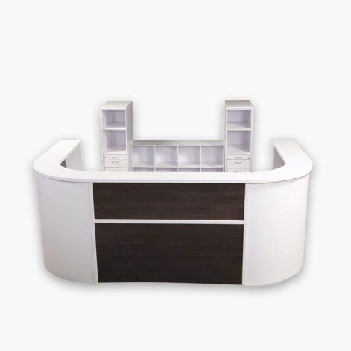 macphersons_classic_range_modular_reception_desk_front_2