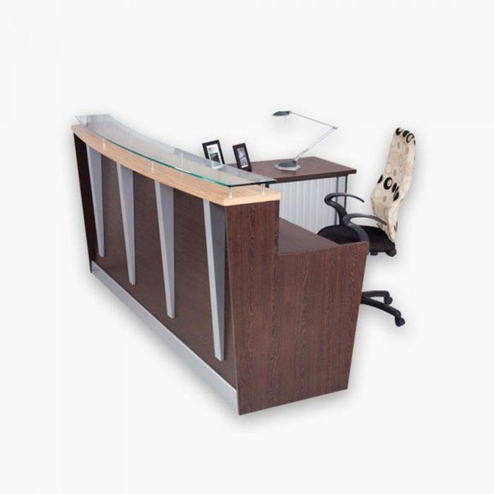 macphersons_classic_range_monaco_reception_desk_front