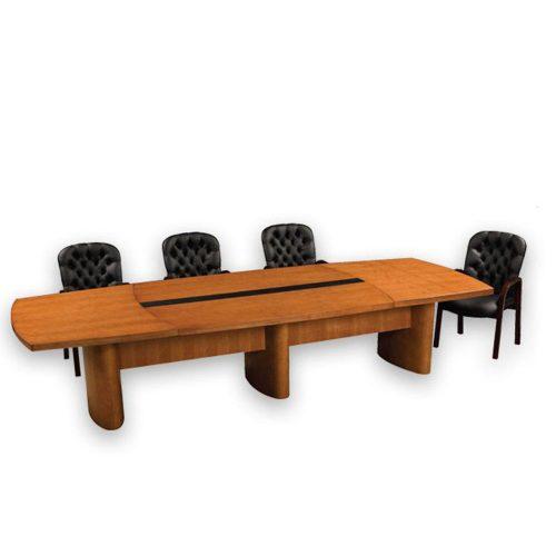 macphersons_classic_range_ohio_boardroom_table
